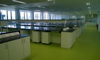 EMP Furniture awarded Sligo IT Contract